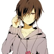 4126_anime-guys-with-brown-hair-and-blue